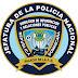PN persigue a tres de cuatro hombres que ultimaron vigilante privado durante asalto a sucursal de una cooperativa en San Juan de la Maguana