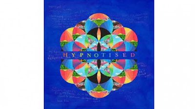 Arti Lirik Lagu Hypnotised - Coldplay