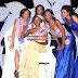 Picha 20: Tukio zima la Miss Tanzania 2016, lilofanyika Mwanza kwa Mara ya Kwanza