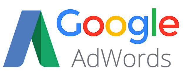 Google AdWords - Hellobuyer.in