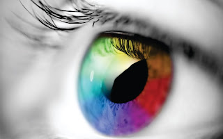 صور الوان للتصميم 2017 صور ملونه للتصميم 2017 صور علبه الوان للتصميم 2017 Colorful_Eye_rainbow_eye.jpg