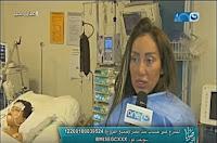 برنامج صبايا الخير 8-2-2017 ريهام سعيد و أصعب حالات مرضية ج2