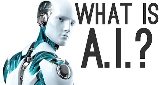 Why Artificial Intelligence Is Must In Business Application