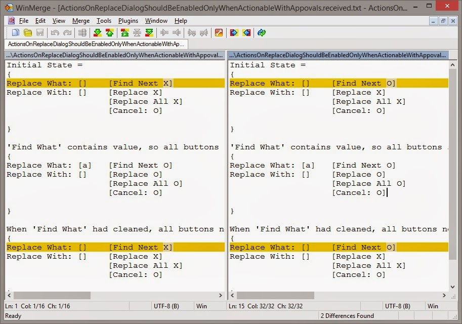 How to run JsTestDriver with Visual Studio   programming
