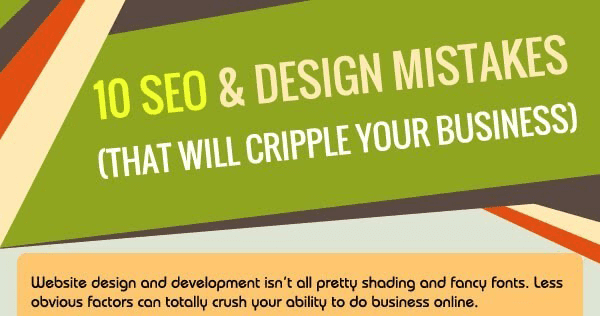 seo-and-design-mistake