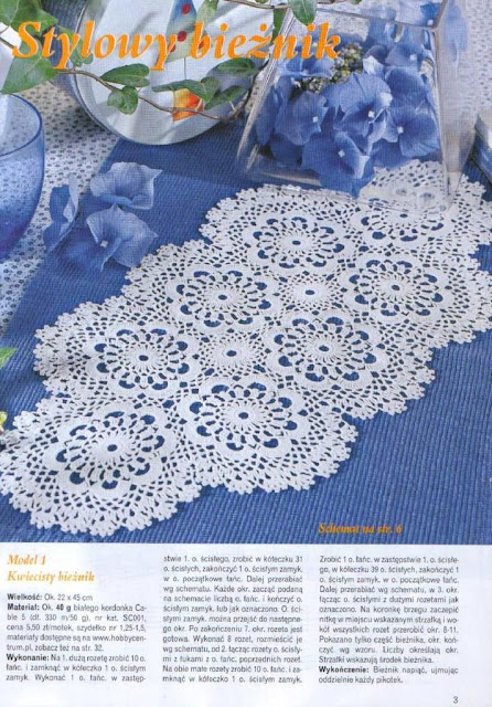 revista-crochet