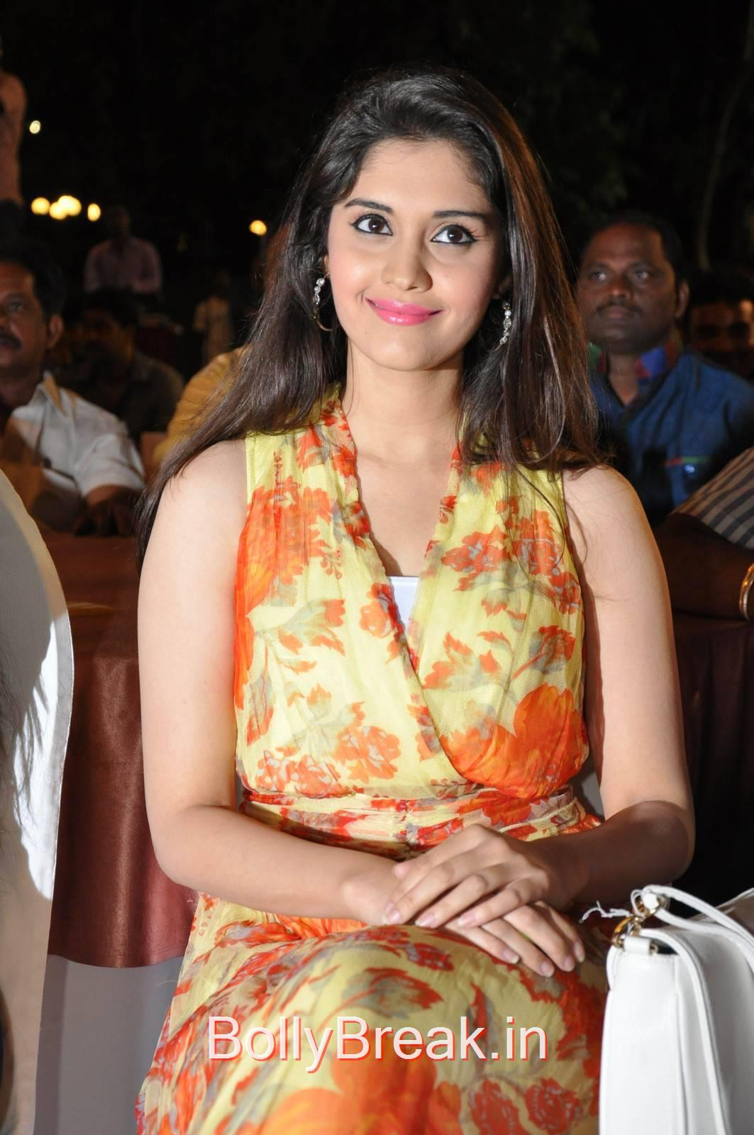 Surabhi Pics, Actress Surabhi Hot Photo gallery from an event