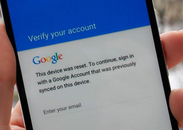حذف حساب جوجل اكونت لجهاز Galaxy Tab E SM-T560NU اصدار 7.1.1