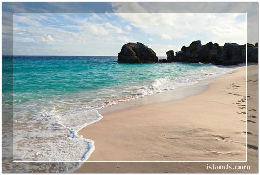 Bermuda Islands - Top 10 Islands Must Visit in 2017