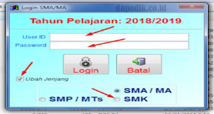 https://www.dapodik.co.id/2018/12/aplikasi-bio-un-smp-offline-pdun-tahun.html