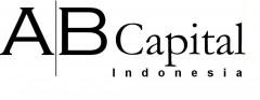 Lowongan Kerja Contact Center Agent di AB Capital Indonesia