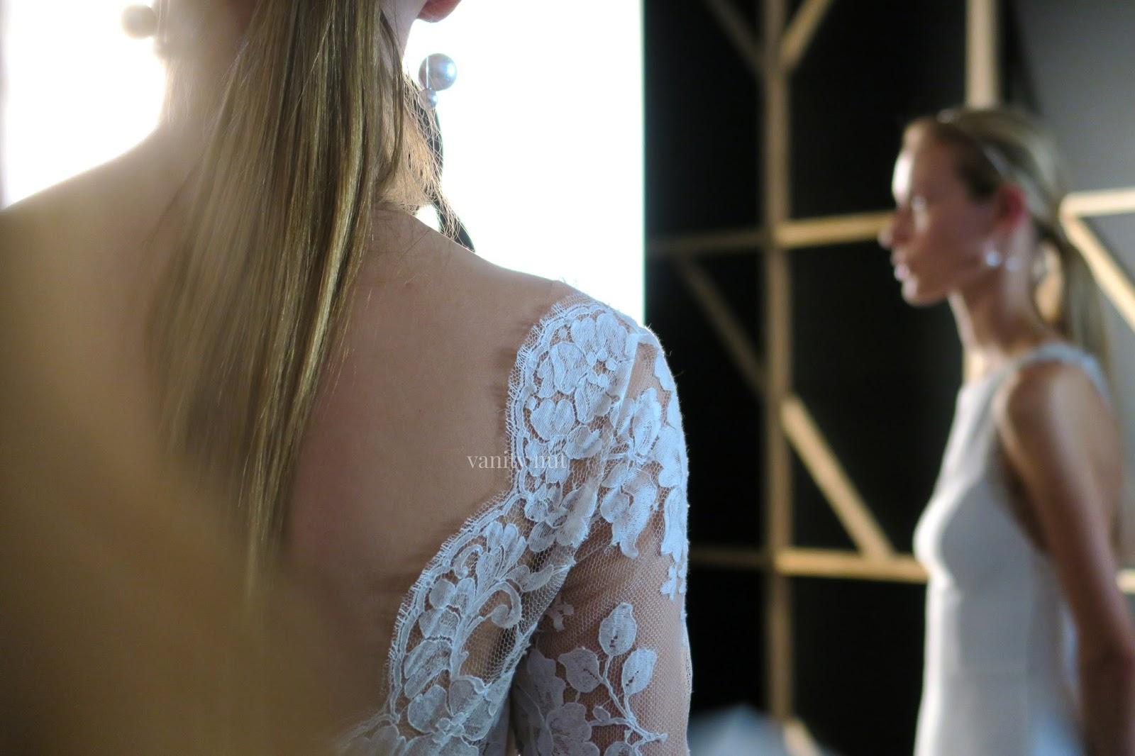 Rosa_Clara_Backstage_Loreal_Pro