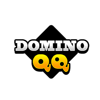 ViralQQ - Agen Domino99 DominoQiuQiu DominoQQ Online Terpercaya