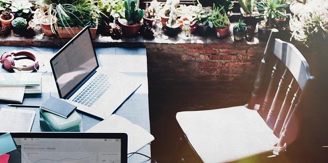 Perlu Motivasi Memulai Blog? Baca Pengalamanku Ini!