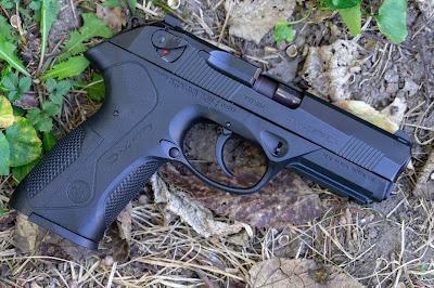 Gratuitous Gun Pr0n #174...