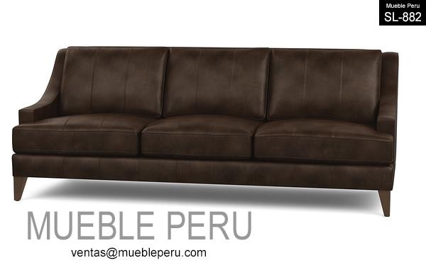 Muebles pegaso lujosos sofas muebles de dise o for Muebles de oficina lujosos