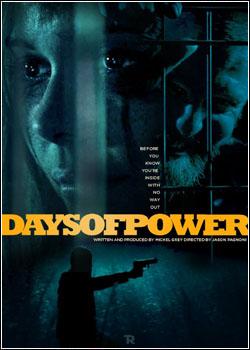 Dias de Poder