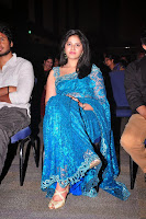 Anjali Beautiful Photos in Saree HeyAndhra