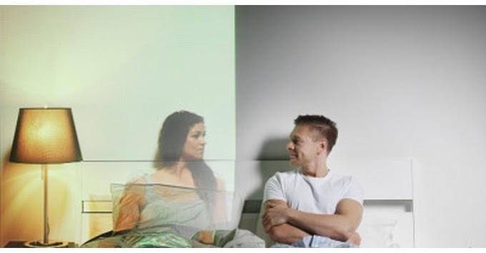 Μπορεί μια σχέση να αντέξει την απόσταση; Τι λέει η επιστήμη