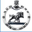 Orissa Diploma Online Application forms 2017