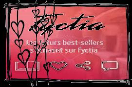 Logo fyctia