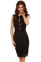 rochii-negre-elegante-pentru-ocazie-1