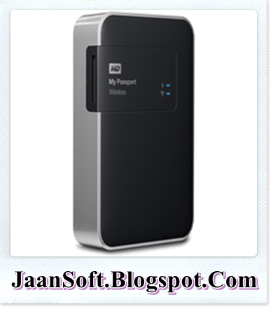 Western Digital Data Lifeguard Tools 1.31 Download