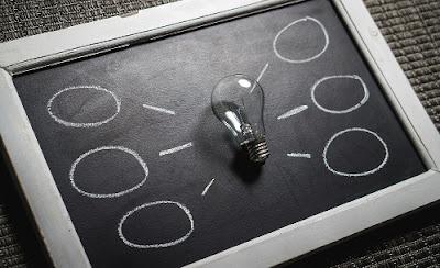 Виды онлайн-обучения (лекции, семинары, видео-курсы, онлайн-курсы, тренинги) - в чем различие?
