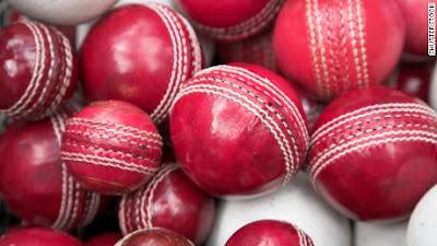 क्या आपको पैता है क्रिकेट में इस्तेमाल होने वाली गेंद की कीमत क्या होती है ?