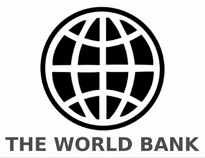 World Bank sets aside $517m to boost oil production in Ghana