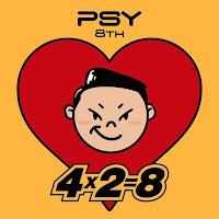 Download Mp3, MV, Lyrics PSY - LOVE (Feat. Taeyang)