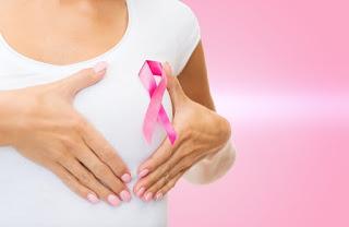 Benjolan di payudara bisa bersifat jinak, bisa bersifat ganas. Tumor jinak pada payudara contohnya adalah fibroadenoma mammae dan kista payudara. Secara umum tumor jinak tidak berpotensi menjadi kanker payudara atau keganasan, misalnya pada kasus fibroadenoma mammae simpel yang tidak akan berkembang menjadi ganas dan terkdang justru bisa mengecil dengan sendirinya. Namun ada juga tumor jinak yang bisa berpotensi menjadi keganasan misalnya tumor phyllodes di payudara.
