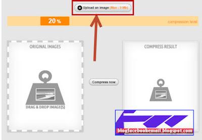 cara convert gambar tanpa software