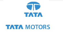 Tata Motors Q1 results Consolidated Net Revenue grows to ₹67,056 crores in Q1 FY 2016-17