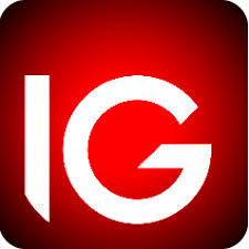 IG Flash Follower APK For Android