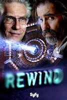 Rewind (2013) online y gratis