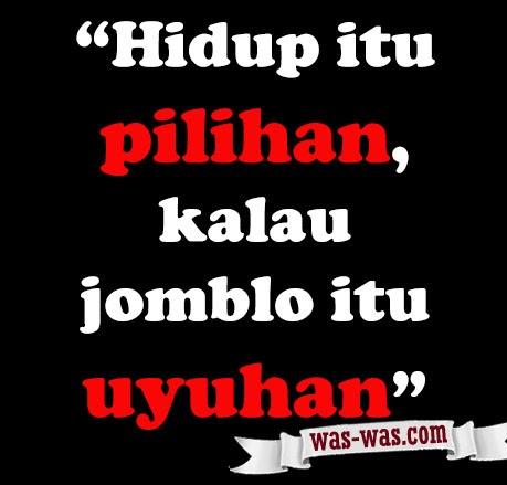 Gambar Lucu Bahasa Sunda Was Wascom Was Wascom