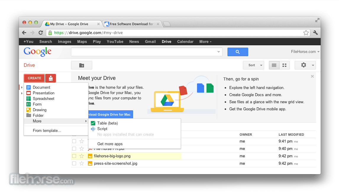 Google Drive 1 17 Full Version Free Download Pc Game Suite