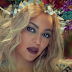 Beyonce fires her entire management team