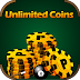 8Ball Pool Unlimited Coins and Dollar 100 % working