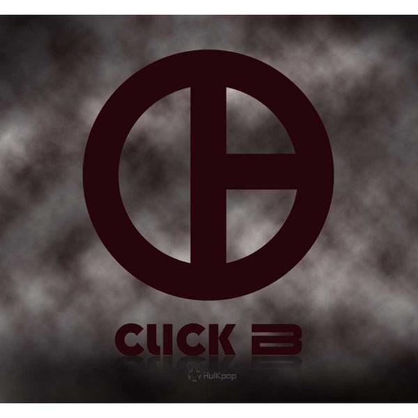 [Single] Click-B – Vacancies