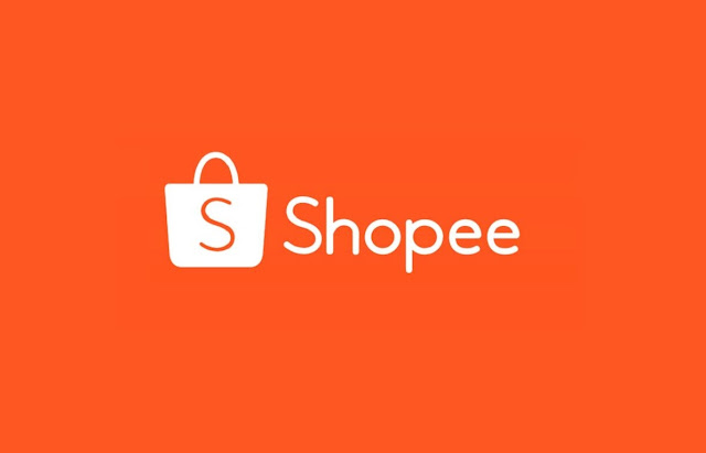 Lowongan Kerja Terbaru Shopee