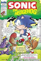 http://derpkenafansub2.blogspot.mx/2016/05/sonic-hedgehog-20-espanol-tex.html