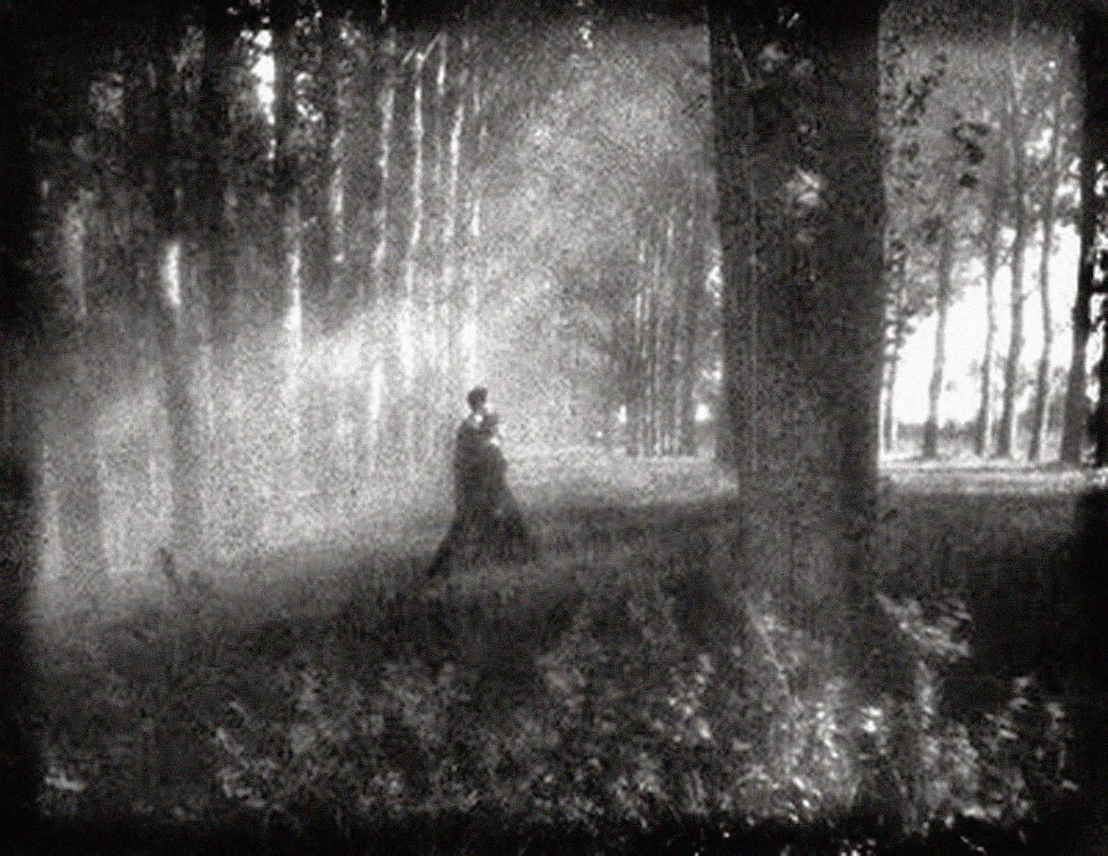 Los lunes de culto: Vampyr (1932), de Carl Theodor Dreyer | Los ...