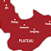 Plateau State: Sacked Pankshin LG chairman sworn in as Councillor