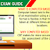 JAMB CBT Exam Guide | CBT Without Mouse | CBT FAQ | UTME FAQ