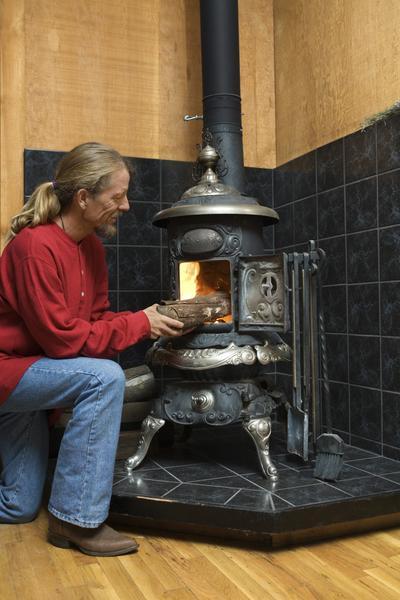 The Federalist Epa Madness Alaskans Fireplaces Must Be