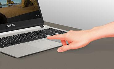 laptop asus X507UA-EJ483T, laptop, asus X507UA, X507UA-EJ483T, laptop asus core i5