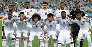 شاهد مباراة الإمارات وتايلاند بث مباشر اليوم الخميس 6-10-2016 فى تصفيات  كأس العالم 2018 آسيا