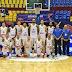 RATINGS: Final CentroBasket 2016 y más | sábado 25 de junio de 2016